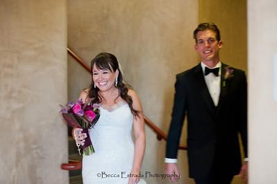Becca Estrada Photography - Haygood Wedding- (20)