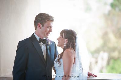 Becca Estrada Photography - Haygood Wedding- (9)
