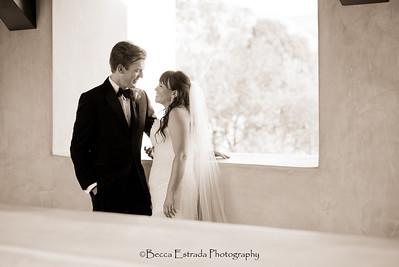 Becca Estrada Photography - Haygood Wedding- (16)