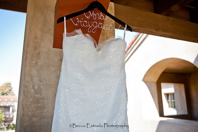 Becca Estrada Photography - Haygood Wedding -  (10)