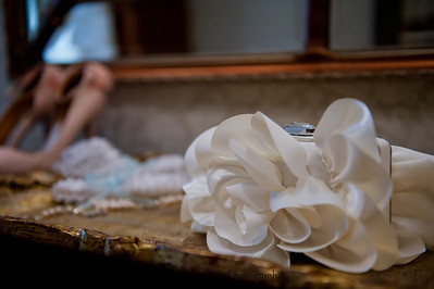 Becca Estrada Photography - Haygood Wedding -  (19)