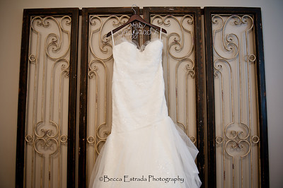 Becca Estrada Photography - Haygood Wedding -  (17)