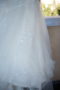 Becca Estrada Photography - Haygood Wedding -  (11)