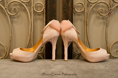 Becca Estrada Photography - Haygood Wedding -  (26)