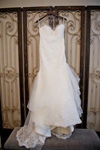 Becca Estrada Photography - Haygood Wedding -  (18)