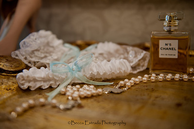 Becca Estrada Photography - Haygood Wedding -  (21)