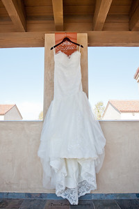 Becca Estrada Photography - Haygood Wedding -  (9)