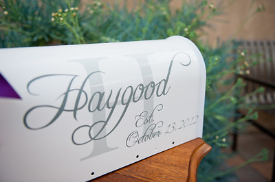 Becca Estrada Photography - Haygood Wedding- (3)