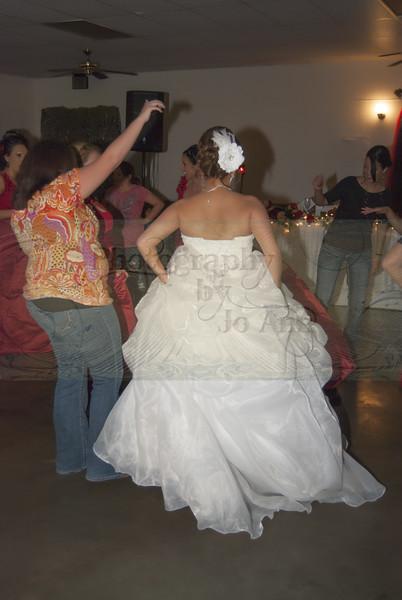 Albarodo Wedding-820