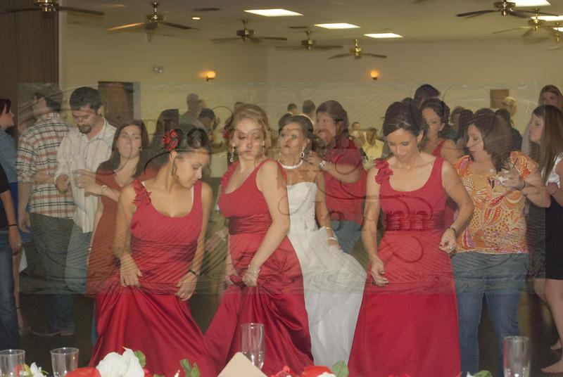 Albarodo Wedding-807