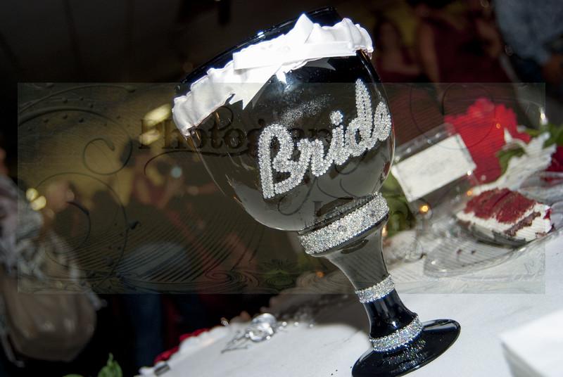 Albarodo Wedding-801
