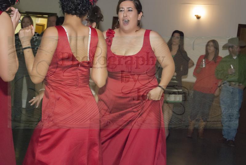Albarodo Wedding-788