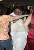 Albarodo Wedding-798