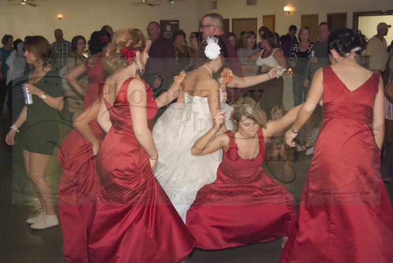 Albarodo Wedding-812