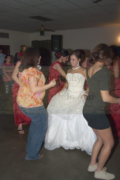 Albarodo Wedding-817