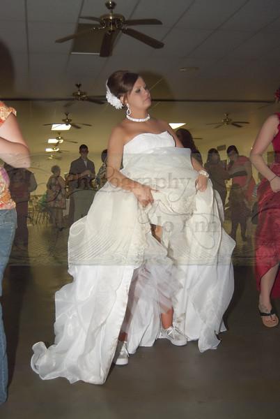 Albarodo Wedding-829