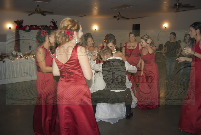 Albarodo Wedding-795