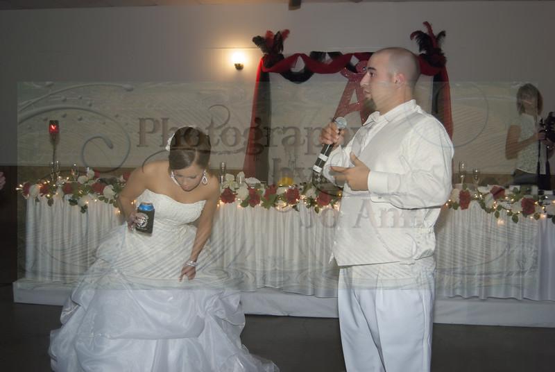 Albarodo Wedding-853