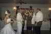 Albarodo Wedding-768