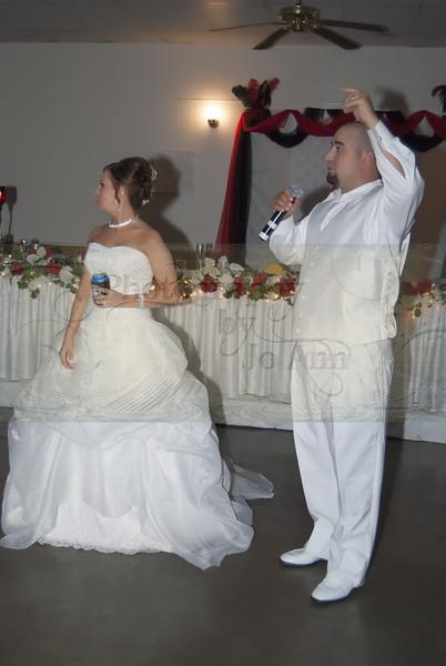 Albarodo Wedding-854