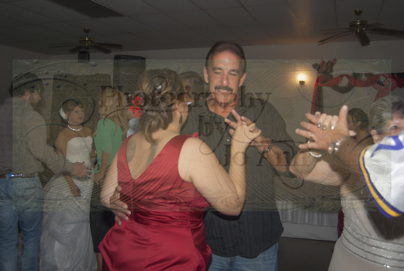 Albarodo Wedding-847