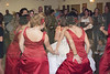 Albarodo Wedding-811