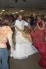 Albarodo Wedding-800