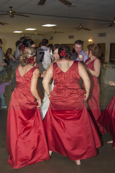 Albarodo Wedding-797