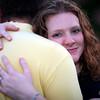 Kyra_Engagement_09272009_47