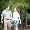 Kyra_Engagement_09272009_18