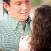 Kyra_Engagement_09272009_10