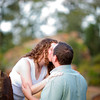 Kyra_Engagement_09272009_21