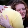 Kyra_Engagement_09272009_48