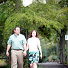 Kyra_Engagement_09272009_16