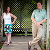 Kyra_Engagement_09272009_13