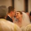 Kyra-Ian-Wedding-01232010-358