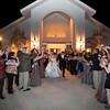 Kyra-Ian-Wedding-01232010-675