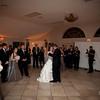 Kyra-Ian-Wedding-01232010-439