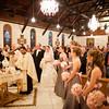 Kyra-Ian-Wedding-01232010-238