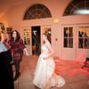 Kyra-Ian-Wedding-01232010-658
