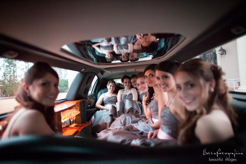 Kyra-Ian-Wedding-01232010-177