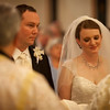 Kyra-Ian-Wedding-01232010-355