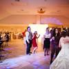 Kyra-Ian-Wedding-01232010-661