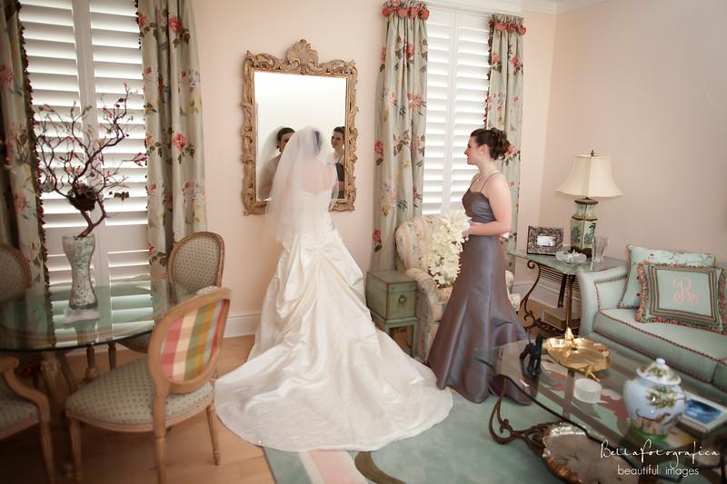 Kyra-Ian-Wedding-01232010-141