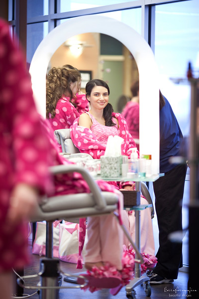 Kyra-Ian-Wedding-01232010-28