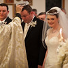 Kyra-Ian-Wedding-01232010-350