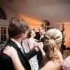 Kyra-Ian-Wedding-01232010-448