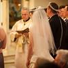 Kyra-Ian-Wedding-01232010-302