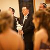 Kyra-Ian-Wedding-01232010-313