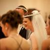 Kyra-Ian-Wedding-01232010-343